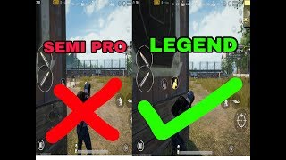 Download 6 ADVANCE TIPS TO BECOME PRO |PUBG MOBILE TIPS AND TRICKS Video