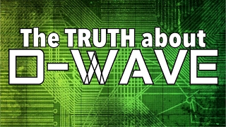 Download The TRUTH About D-WAVE QUANTUM COMPUTERS and the FUTURE A.I. Artificial Intelligence Mandela Effect Video