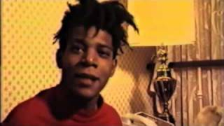 Download Jean-Michel Basquiat : The Radiant Child- TRAILER.m4v Video