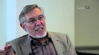 Download HISTOIRE : Jean Auroux - Qu'est ce que le Comité d'Entreprise ? Video