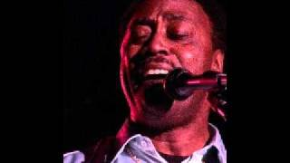 Download Floyd Taylor - Love Being In Love With You. Video