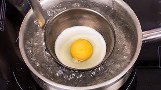 Download 使える27の簡単にできる料理のライフハック Video