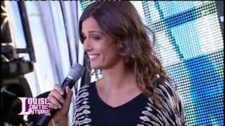 Download Tania Young Peau de bête.MPG Video