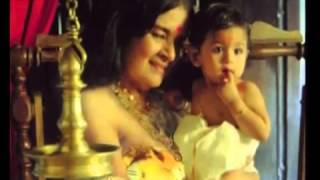 Download Travancore History Documentary Saga of Benevolence Sree Padmanabhaswami Temple Video