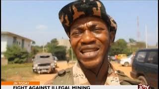 Download Joy News Today (14-12-18) Video