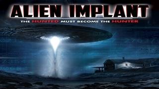 Download ALIEN IMPLANT - Official Trailer Video