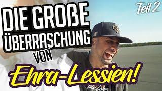 Download JP Performance - Die große Überraschung von Ehra-Lessien! | Teil 2 Video