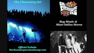 Download The Chemistry Set - The Open Window Video
