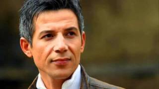 Download Mustafa Yildizdogan - Bizim Memleket Video