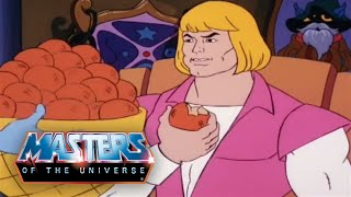 Download He Man Official | Search for the Past | He Man Full Episodes | Cartoons for Kids | Cartoon Video