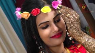 Download Nutan's Mehndi Ceremony Highlights 2017 Bhubaneswar Video