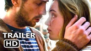 Download A MILLION LITTLE PIECES Trailer (2019) Charlie Hunnam, Aaron Taylor-Johnson Video
