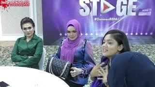 Download Mas Idayu Yakin Pilihan Juri di Big Stage Sangat Tepat Video