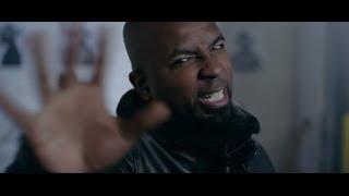 Download Tech N9ne - Fragile (ft. Kendrick Lamar, ¡MAYDAY! & Kendall Morgan) - Performance Cut Video