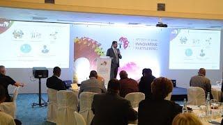 Download La MCB veut renforcer ses partenariats avec les banques africaines Video