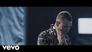 Download Sam Smith - Palace (On The Record: The Thrill Of It All Live) Video