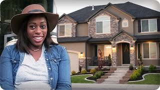 Download WE'RE BUYING A HOUSE!!! Video