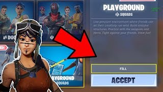 Download 🔴 PLAYGROUND-FILL WITH RENEGADE RAIDER! // PRO BUILDER // 15 YEAR OLD PLAYER Video