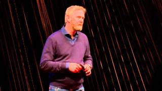 Download How to start changing an unhealthy work environment | Glenn D. Rolfsen | TEDxOslo Video