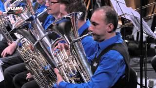 Download Partita - Edward Gregson door Dender Brass Video