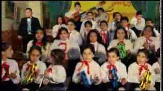 Download يوسف وامير - هنقول نعم (للدستور) Video