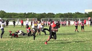 Download Outlaw Football Video