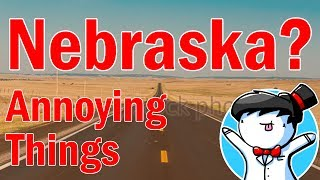 Download Living in Nebraska Video