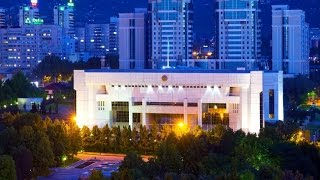 Download What you need to know about Almaty city (Kazakhstan) if you are visiting it for the first time. Video