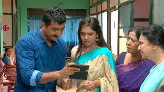 Download It's my 'MAHA PAPPA' !   Best of Deivamagal Video