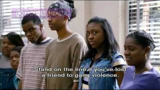 Download 10 4 - Freedom Writers - E ST - Line game.mp4 Video