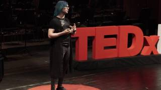 Download Design without Ego | Davide ″Folletto″ Casali | TEDxBologna Video