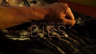 Download The Punisher | Not The One Who Dies Video
