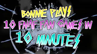 How To Make A FNaF Fan Game On Scratch! - Ep  4 Free Download Video