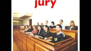 Download English Vocabulary for ESL: Legal Vocabulary - Court Cases Video