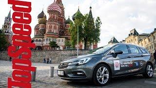 """Download Kolima od Moskve do Beograda """"Misija Rusija, bez gravitacije"""" 3. deo Video"""
