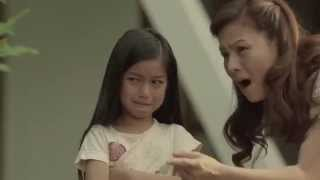 Download Saddest Thai Commercial ″Sister″ English and Indonesian Subtitle Video