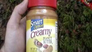 Download west virginia peanut butter trick Video