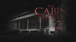 Download The Cabin In the Woods 2 Trailer 2017 | FANMADE HD Video