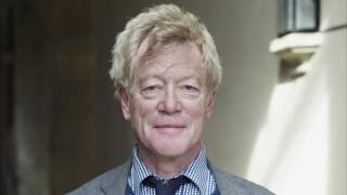 Download Roger Scruton - The Tyranny of Pop Music Video