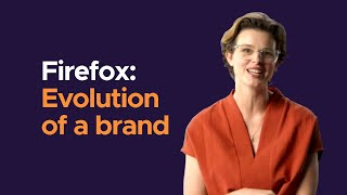 Download Firefox: Evolution of a Brand Video