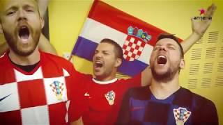 Download KAD PENAL SUBA BRANI (Tko nam brani) | BULLHIT ANTENE ZAGREB Video