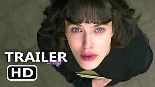 Download This Beautiful Fantastic Official Trailer (2017) Fantasy, Drama Movie HD Video