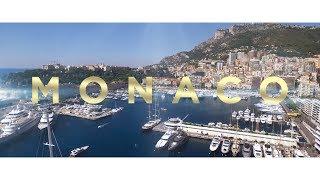 Download Monaco Rich List Race Weekend Video