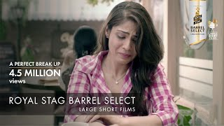 Download A perfect break-up Video