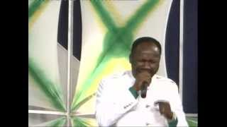 Download Apostle Johnson Suleman (IT IS ENOUGH ) Must Watch Video