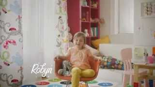 Download New 2014 Discover Ireland Ad - Families Video