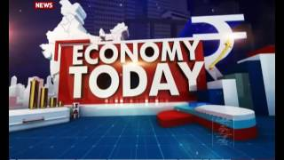 Download Economy Today: Discussion on Safety features of Cashless Economy 02/12/2016 Video