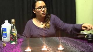 Download Burning Sea Salt Video