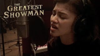 Download The Greatest Showman | ″Rewrite The Stars″ ft. Zendaya | 20th Century FOX Video