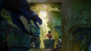 Download The Jungle Book (2016) Video